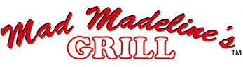 Mad Madeline's Grill