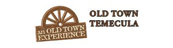 The Old Town Temecula Association