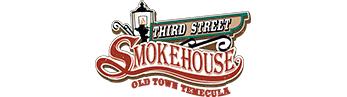 Third Street Smokehouse