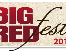 big-red-logo2016
